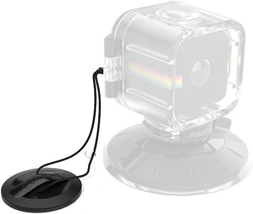 "wholesale Polaroid online sale Cube & Cube+ ""Sticky"" popular Safety Mount for Waterproof Case & Mounts online sale"