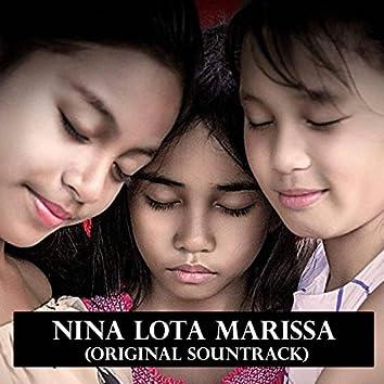 Nina Lota Marissa