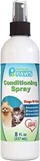 particular paws dog calming aid treats