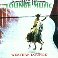 Western Lounge