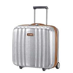 Samsonite lite-Cube DLX Rolling Tote mehr, Koffer