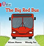 The Big Red Bus (Collins Big Cat Phonics)