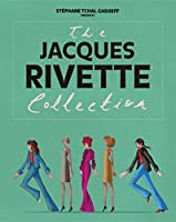 Jacques Rivette Collection/ [Blu-ray] [Import]