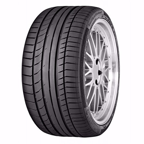 goodyear eagle rs a2 245 45r19 fabricante CONTINENTAL