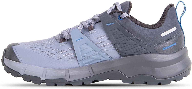 Surprise price Salomon Men's Odyssey GTX Max 48% OFF Shoe Climbing