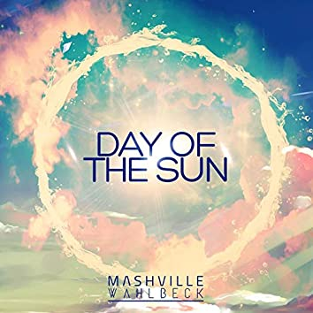 Day of the Sun