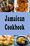 Jamaican Caribbean Cookbook: Jerk Chicken, Plantains and Lots of Other Delicious Jamaican Recipes (Cooking Around the World Book 4)