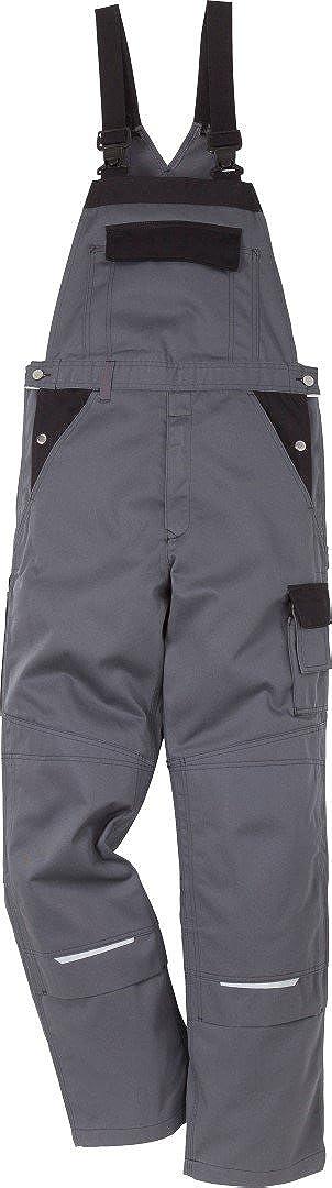 Fristads Kansas Workwear 100812 Bib'N'Brace