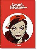 Jamie Hewlett. Ediz. inglese, francese e tedesca. 40th Anniversary Edition