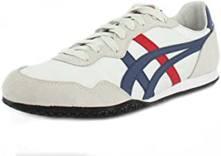 Onitsuka Tiger Serrano Fashion Sneaker