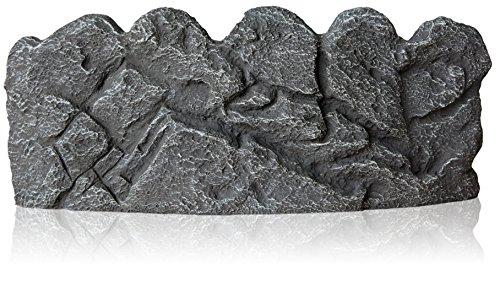 Juwel Aquarium 86952 Terrace Stone Granite -Deko-Terrasse