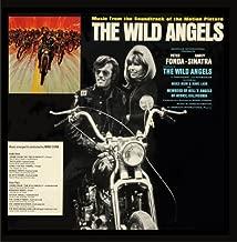 Best wild angels soundtrack Reviews