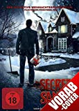 Secret Santa [Alemania] [DVD]