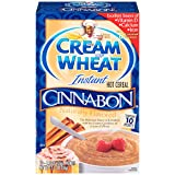 Cream of Wheat Instant Hot...