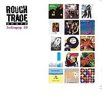 Rough Trade Shops - Indiepop 2009