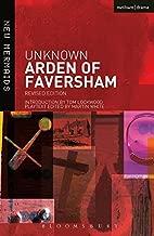 Best arden of faversham Reviews