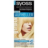 Syoss Professional Performance 13-0 Ultra Aufheller, Stufe 3, 115 ml
