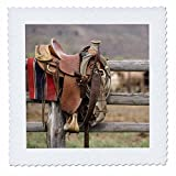 3dRose qs_93544_1 OR, Seneca, Ponderosa Ranch,