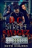 D.C. Street Savagez