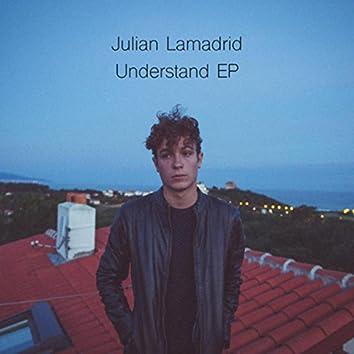 Understand - EP