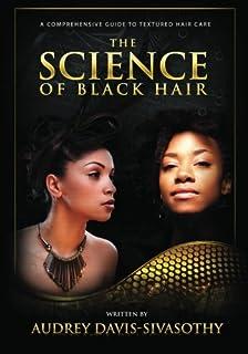 علم موهای سیاه: راهنمای جامع مراقبت از بافت مو