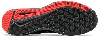 Men's Run Swift Running Shoe