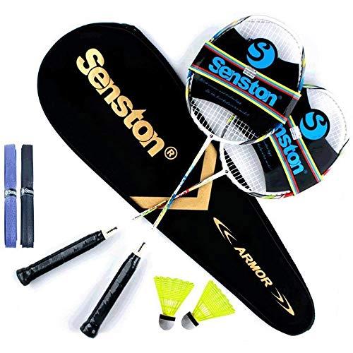 Senston -   Graphit Badminton