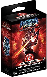 Best lightseekers kindred cards Reviews
