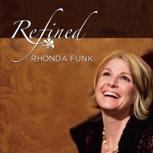 Rhonda Funk