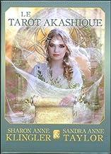 Livres Le Tarot akashique : Avec 62 cartes PDF