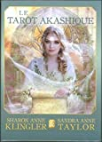 Le Tarot akashique - Avec 62 cartes