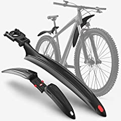 Fahrrad Set  24-29 Zoll