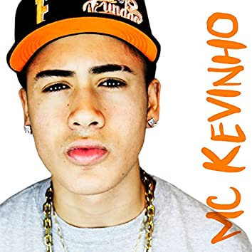 MC Kevinho - EP