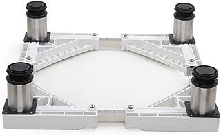 Balasto para faros de xen/ón 5DV007760-V0 SG19