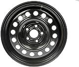 Dorman 939-119 Steel Wheel (15x6'/5x100mm)