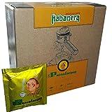 Cialde Passalacqua Habanera - Box 50 CIALDE