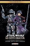 Star Wars - Le Côté obscur T01 (réédition) - Format Kindle - 9782756092348 - 9,99 €