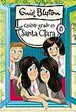 Santa Clara 8. Quinto grado en Santa Clara (INOLVIDABLES)