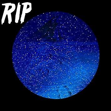 RIP, Pt. 2