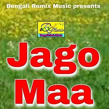 Jago Maa