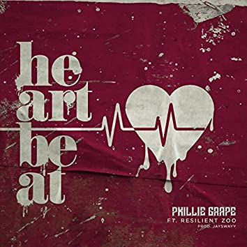 Heartbeat (feat. Resilient Zoo)