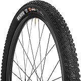 Maxxis Unisex– Adult's EXO 3C MaxxSpeed Bicycle Tyres, Black, 29x2.25 57-622