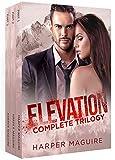 Elevation: Complete Trilogy