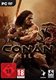 Conan Exiles [PC]