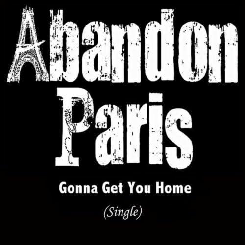 Abandon Paris