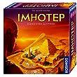 <nobr>Imhotep</nobr><br><nobr></nobr> - bei amazon kaufen