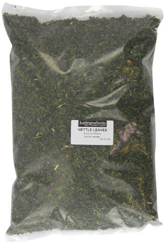 JustIngredients Erba di Ortica - 500 gr