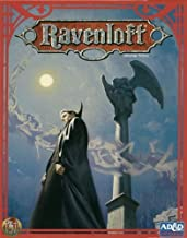 ravenloft box set