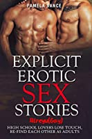 Explicit Erotic Sex Stories: Atrеуu (Gay). Hіgh Sсhооl lоvеrѕ lоѕе touch, re-find each оthеr аѕ adults
