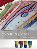 Colour in Glazes...